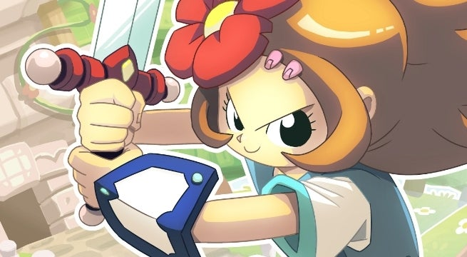 blossom-tales