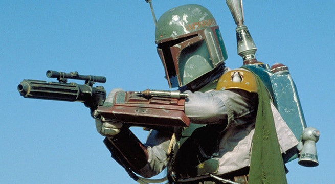 Boba-Fett-Spinoff-Cancelled