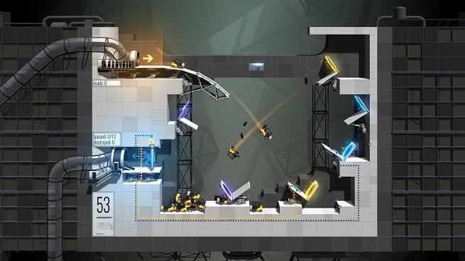 Bridge-Portal-2