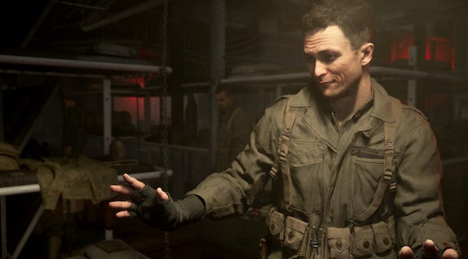 Call of Duty Sales Numbers