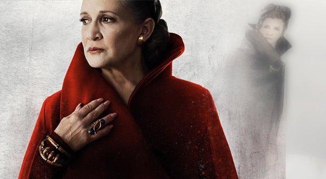 Carrie-Fisher-Star-Wars-The-Last-Jedi-Jock