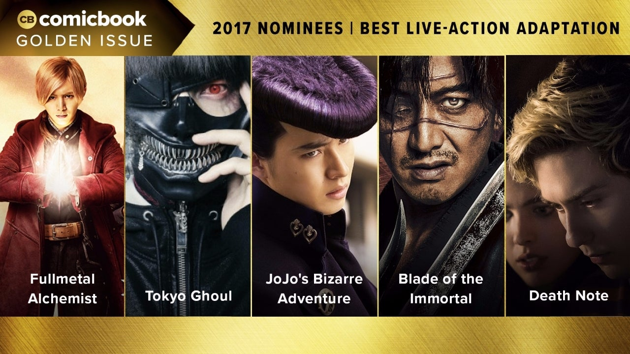 CB-Nominees-Golden-Issue-Anime-Best-Live-Action-Adaptation