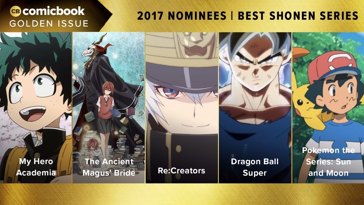 CB-Nominees-Golden-Issue-Anime-Best-Shonen-Series