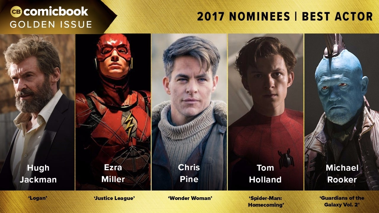 CB-Nominees-Golden-Issue-Best-Actor