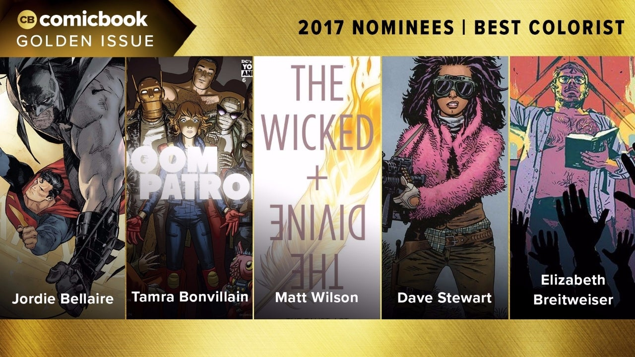 CB-Nominees-Golden-Issue-Best-Colorist