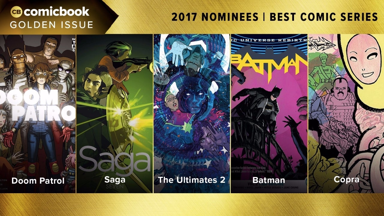 CB-Nominees-Golden-Issue-Best-Comic-Series