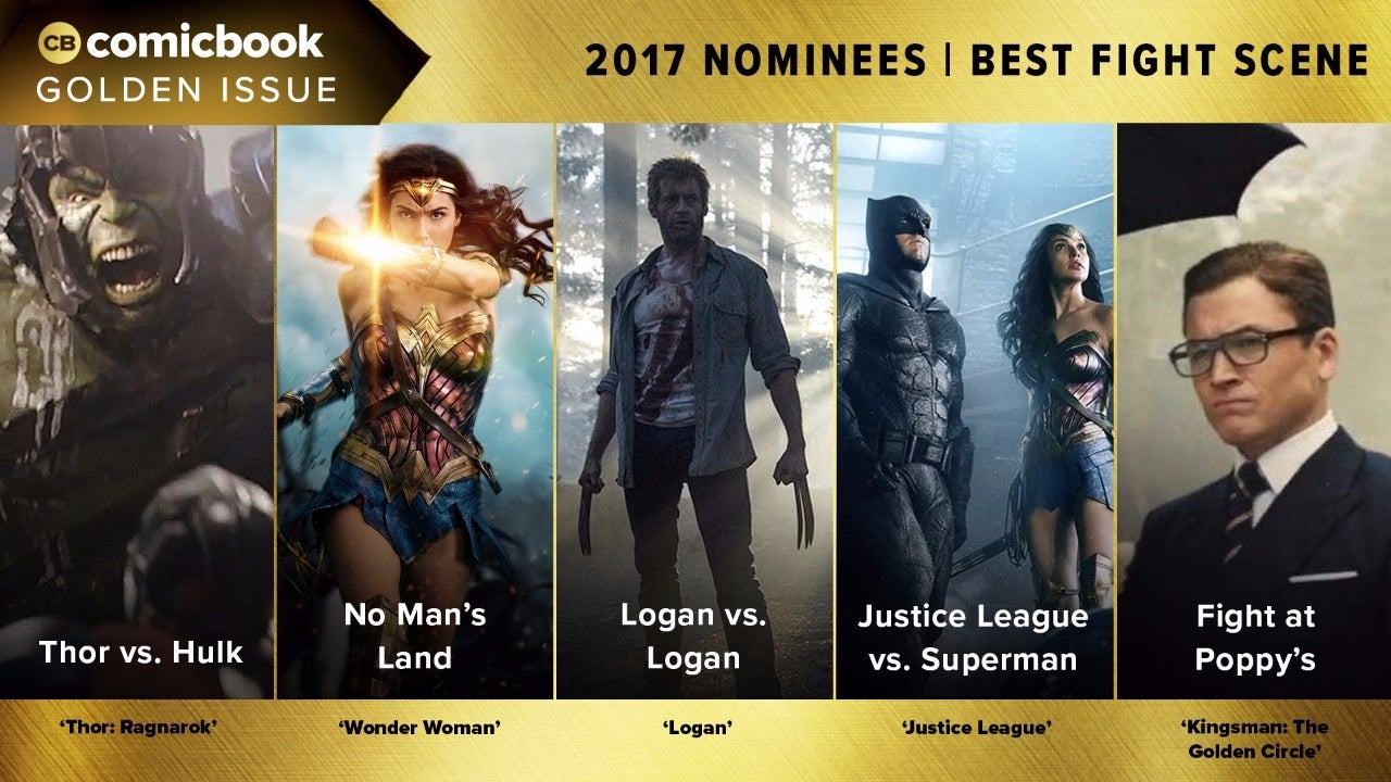 CB-Nominees-Golden-Issue-Best-Fight-Scene