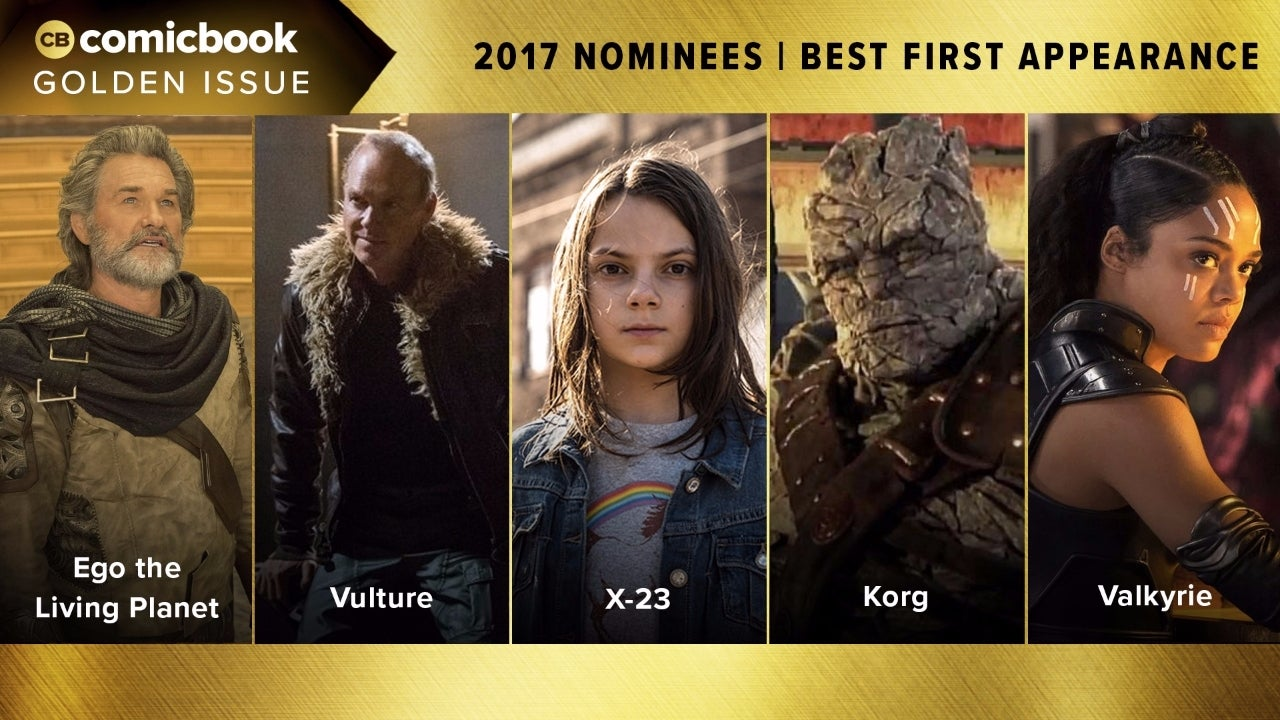CB-Nominees-Golden-Issue-Best-First-Appearance