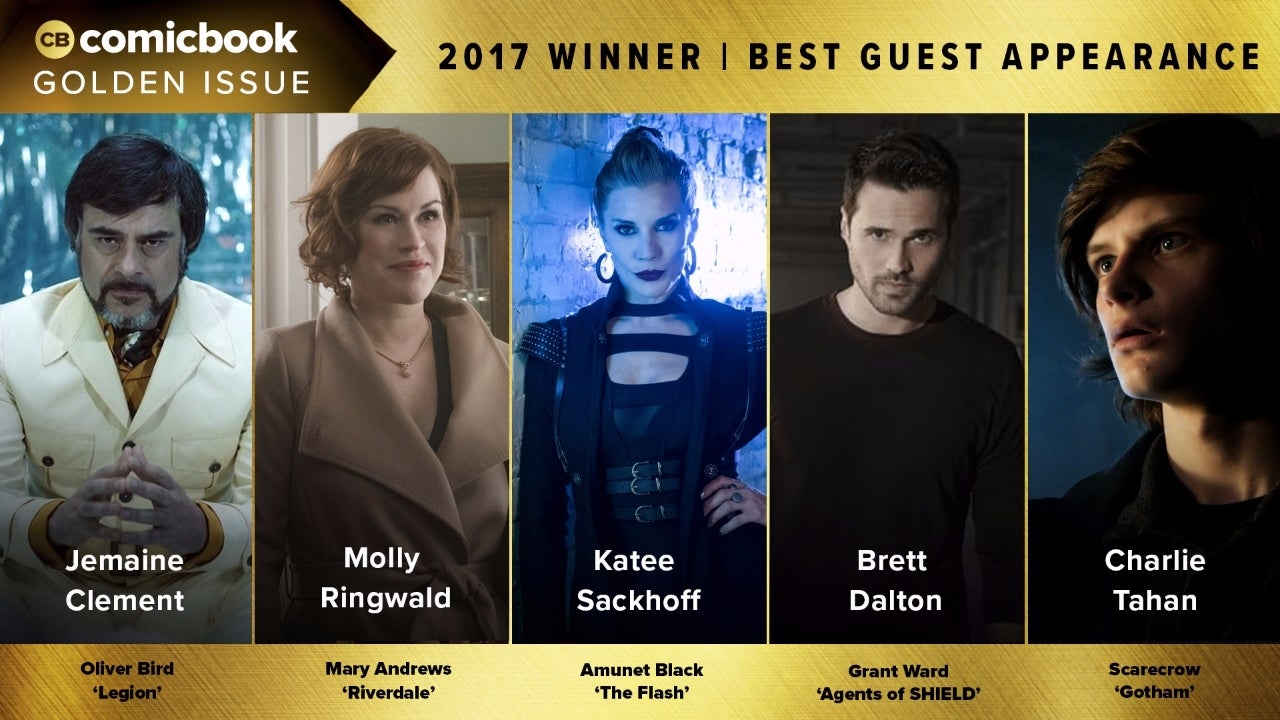 CB-Nominees-Golden-Issue-Best-Guest-Appearance