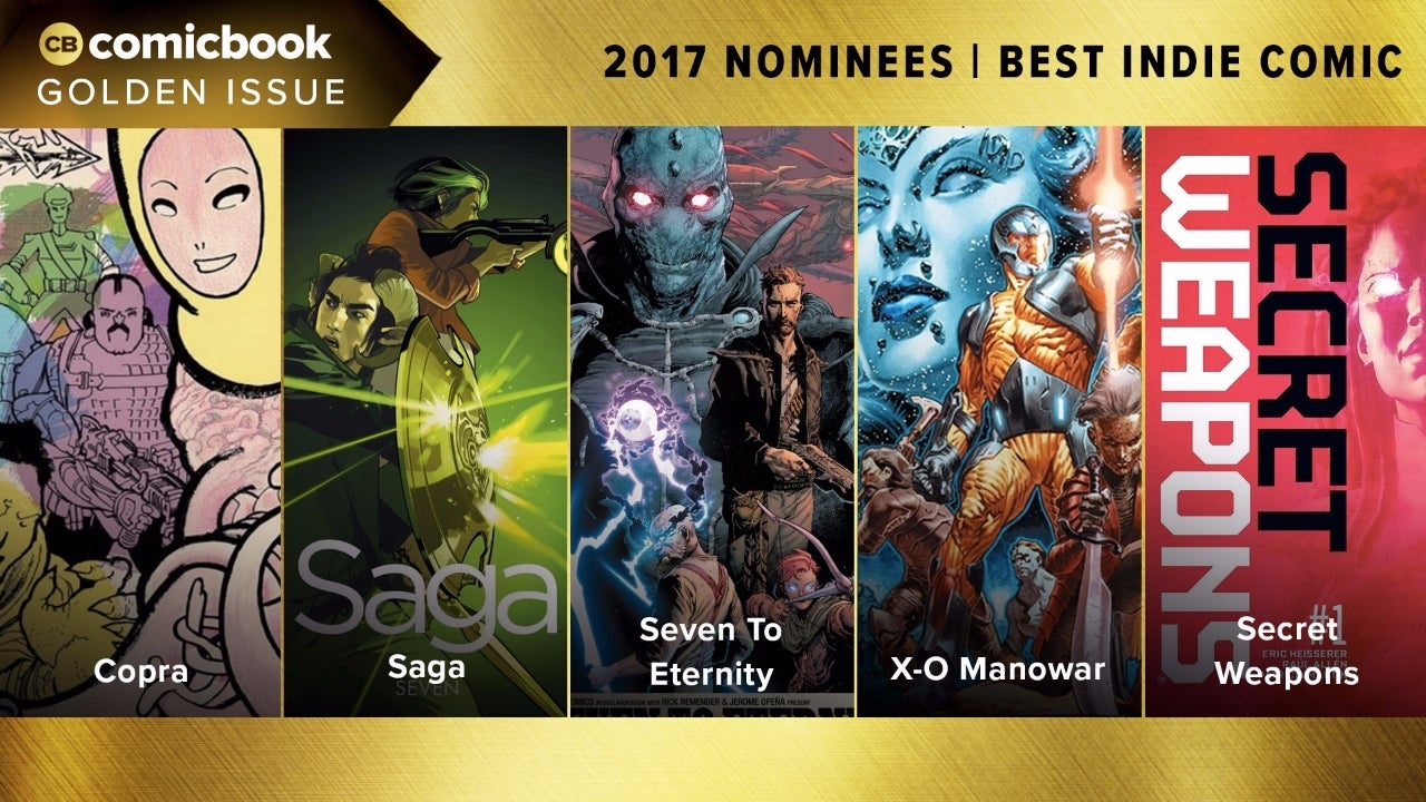 CB-Nominees-Golden-Issue-Best-Indie-Comic