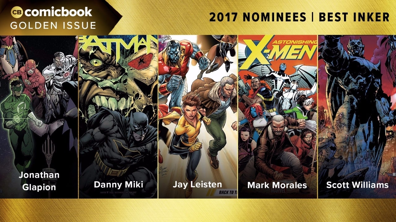 CB-Nominees-Golden-Issue-Best-Inker