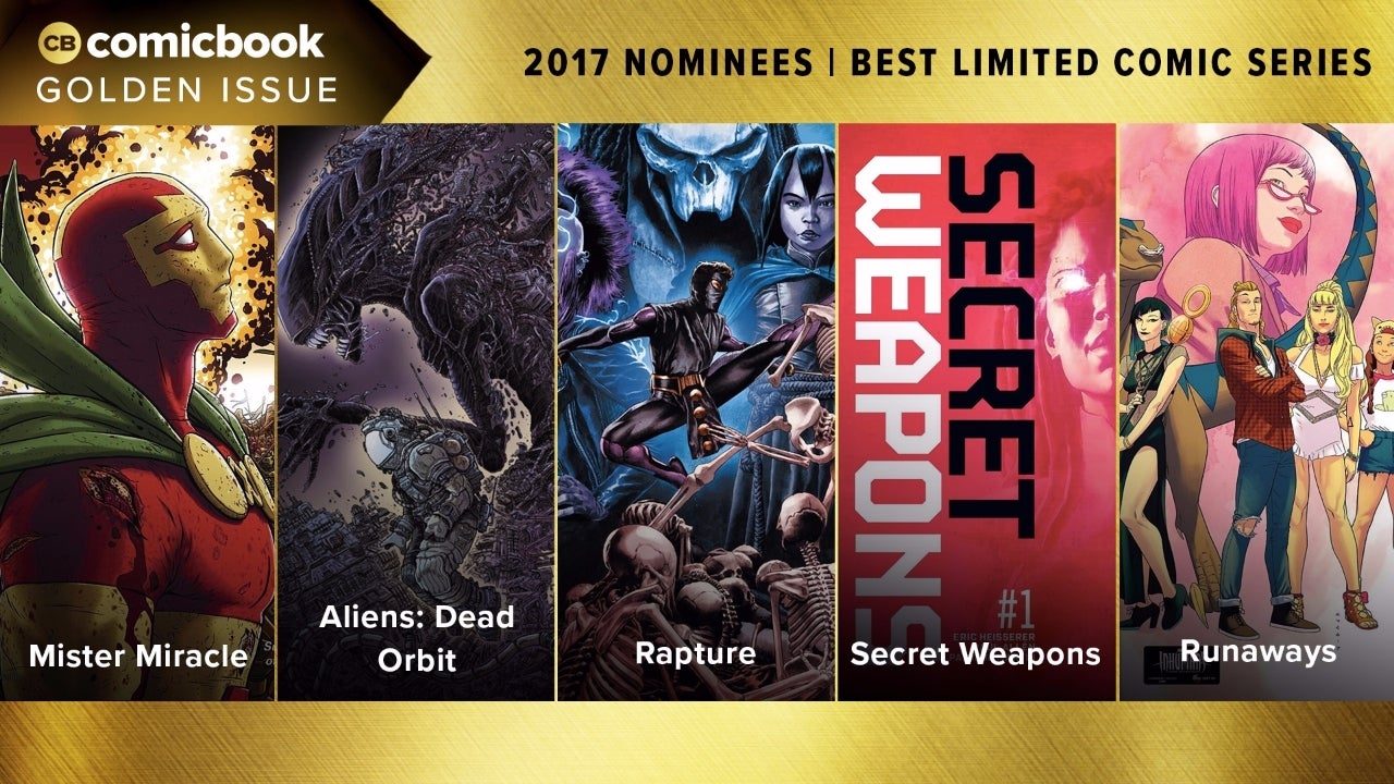CB-Nominees-Golden-Issue-Best-Limited-Comic-Series