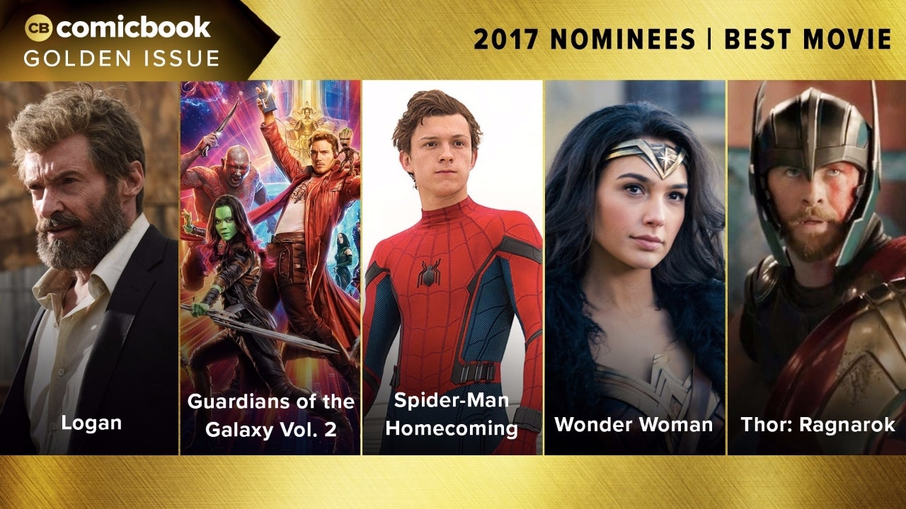 CB-Nominees-Golden-Issue-Best-Movie