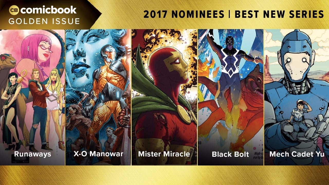 CB-Nominees-Golden-Issue-Best-New-Series