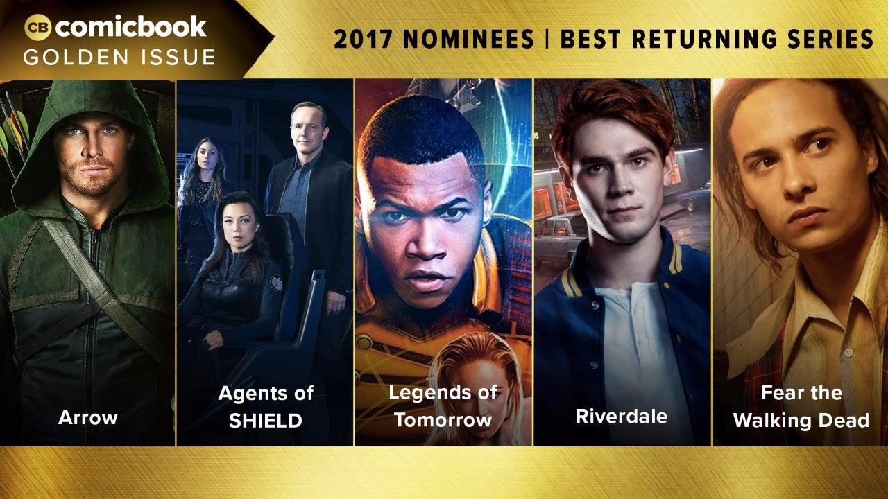 CB-Nominees-Golden-Issue-Best-Returning-Series