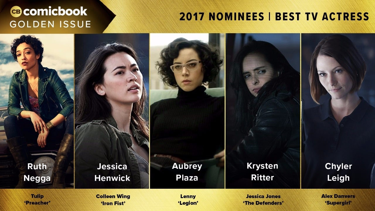 CB-Nominees-Golden-Issue-Best-TV-Actress