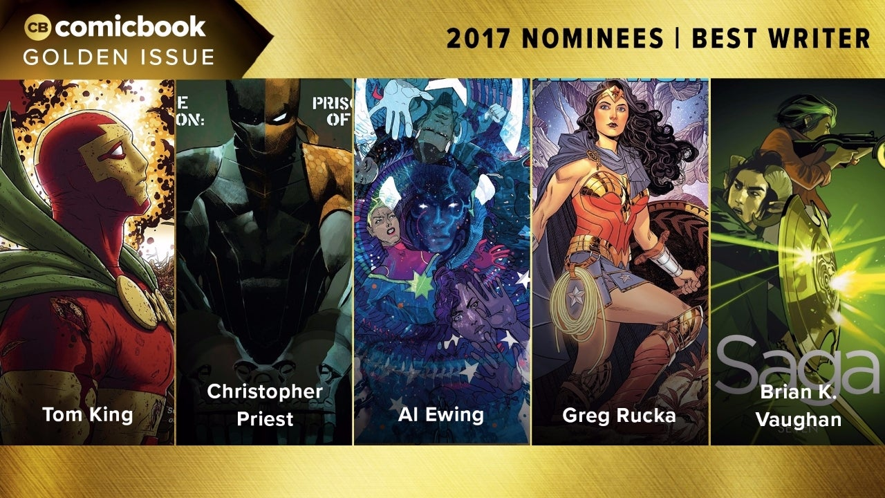 CB-Nominees-Golden-Issue-Best-Writer