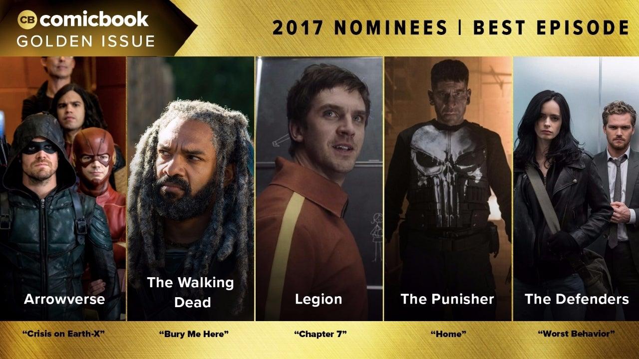 CB-Nominees-Golden-Issue-Comics-Best-Episode