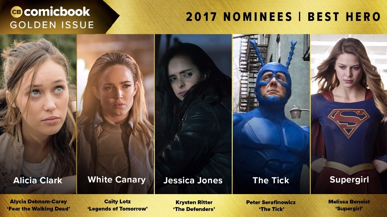 CB-Nominees-Golden-Issue-Comics-Best-Hero-TV