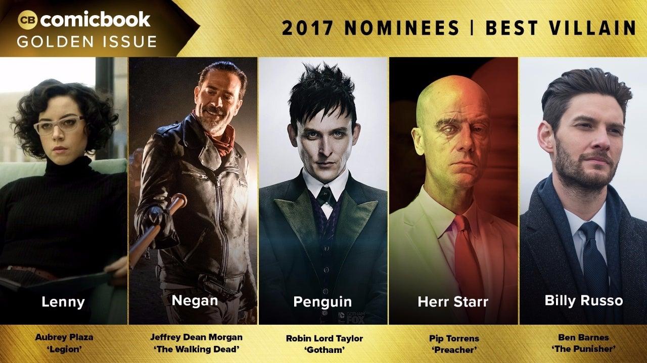 CB-Nominees-Golden-Issue-Comics-Best-Villain-TV