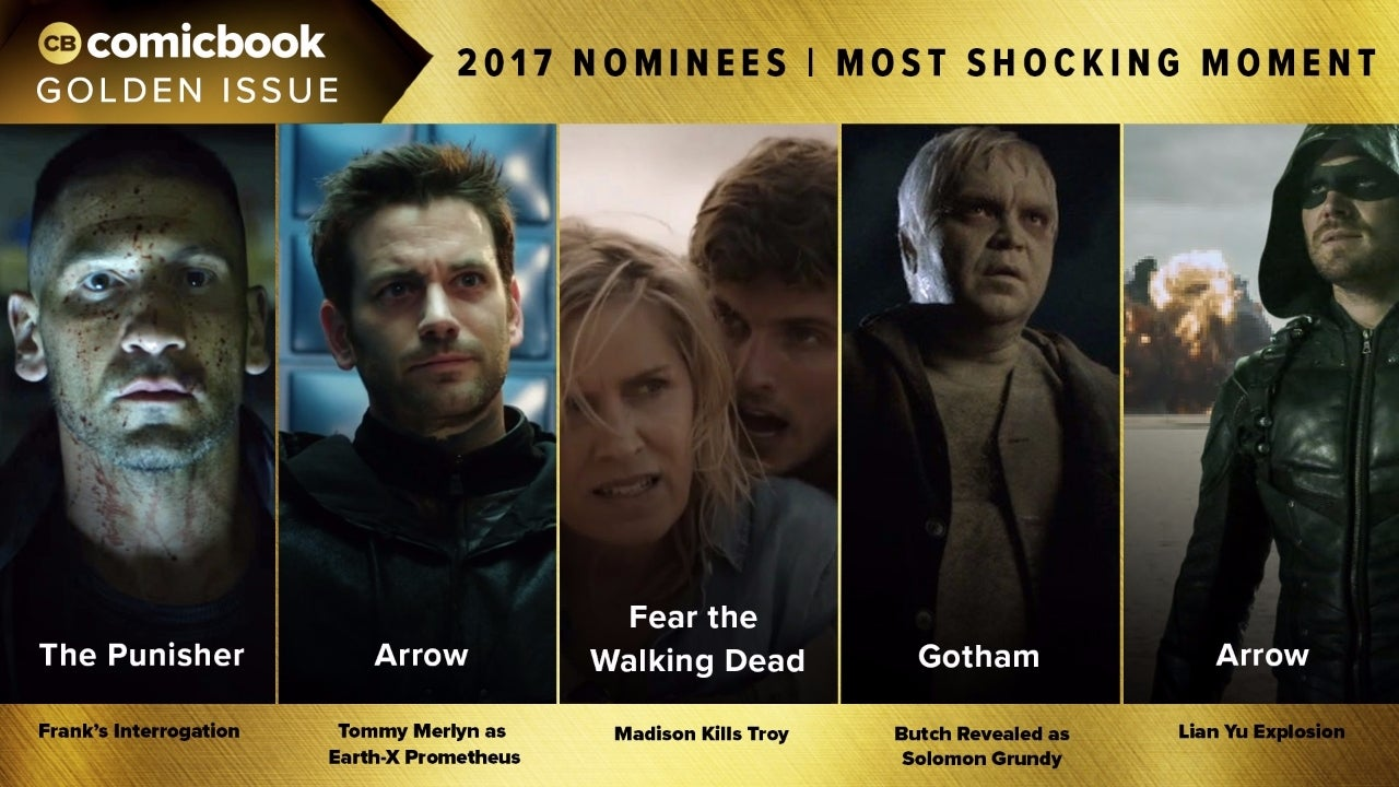 CB-Nominees-Golden-Issue-Comics-Most-Shocking-Moment