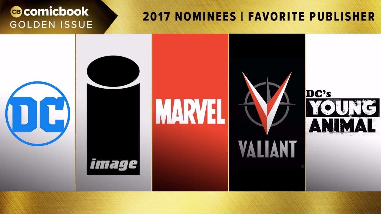 CB-Nominees-Golden-Issue-Favorite-Publisher