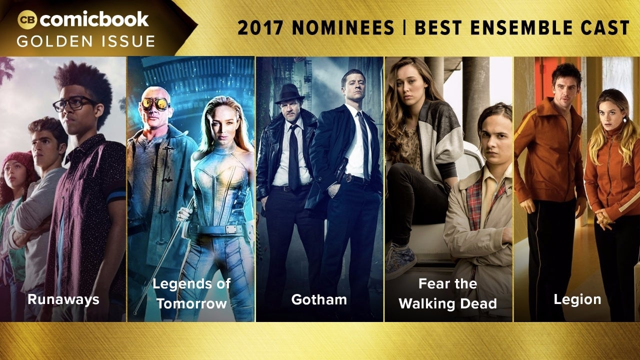 CB-Nominees-Golden-Issue-TV-Best-Ensemble-Cast