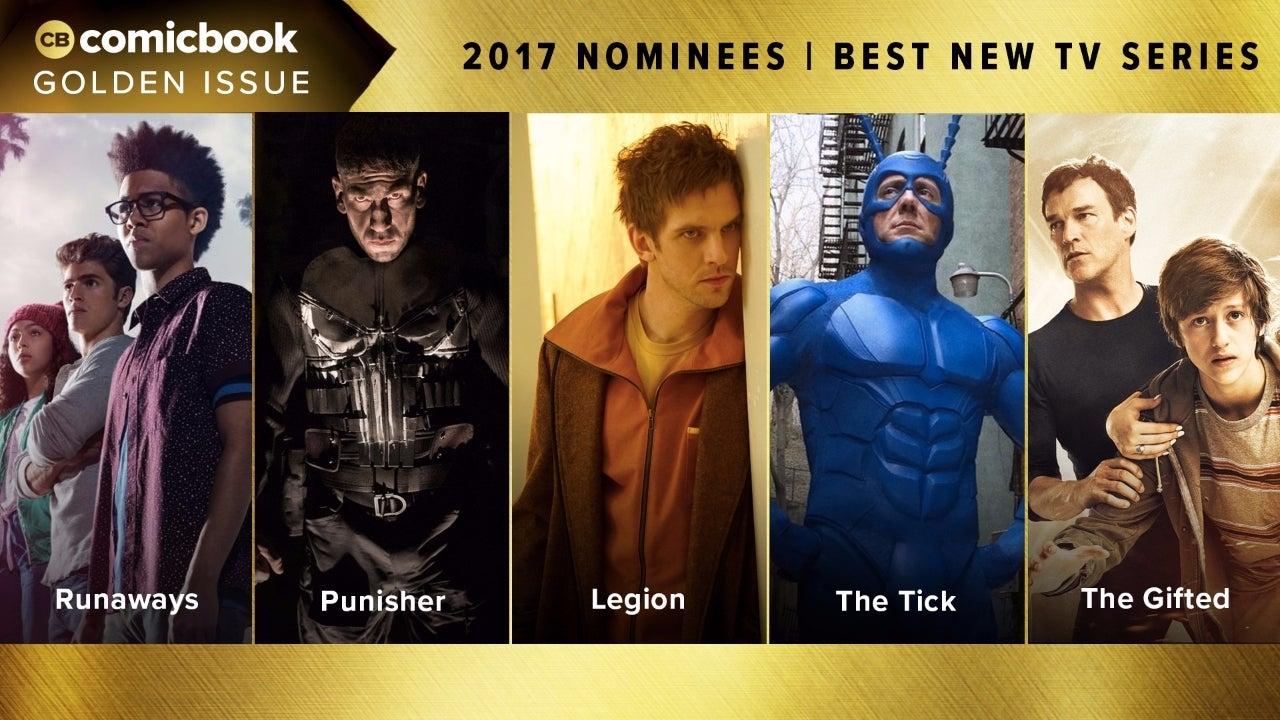 CB-Nominees-Golden-Issue-TV-Best-New-Series
