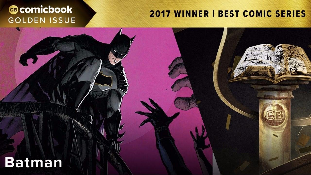 CB-Winner-Golden-Issue-Winner-Best-Comic-Series