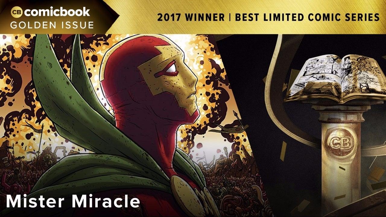 CB-Winner-Golden-Issue-Winner-Best-Limited-Comic-Series
