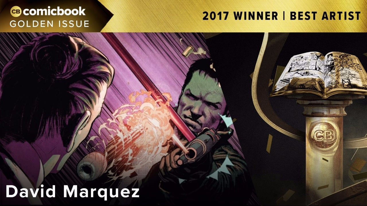 CB-Winner-Golden-Issue-Winner-Comics-Best-Artist