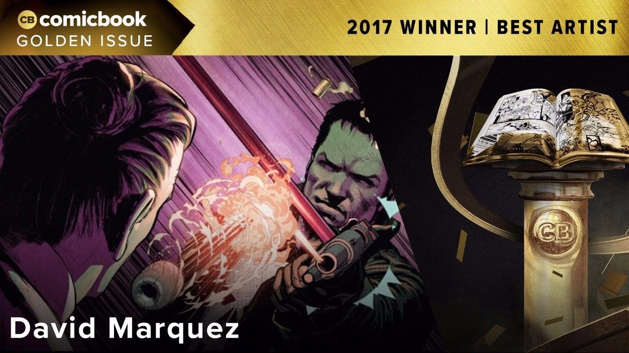 CB-Winner-Golden-Issue-Winner-Comics-Best-Artist