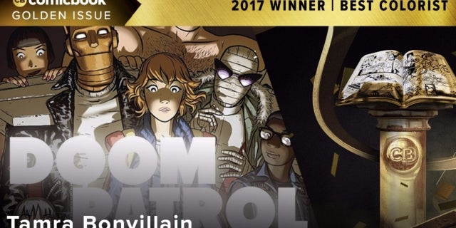 CB-Winner-Golden-Issue-Winner-Comics-Best-Colorist