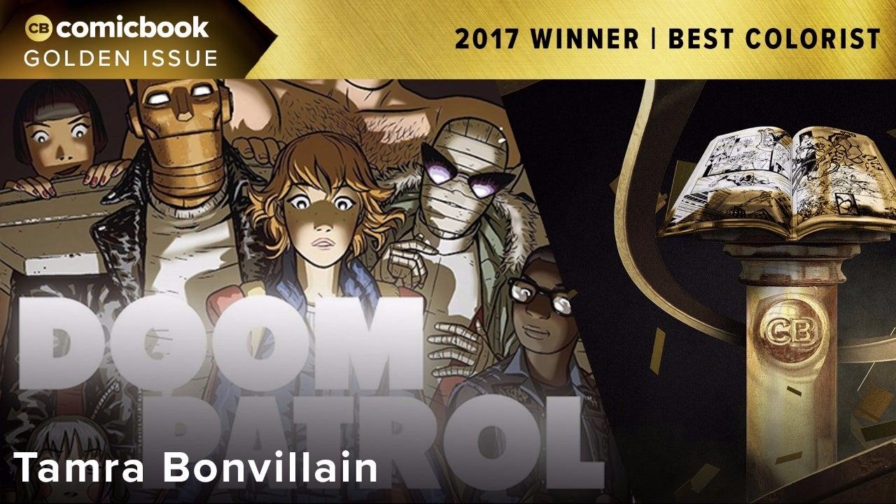 CB-Winner-Golden-Issue-Winner-Comics-Best-Colorist