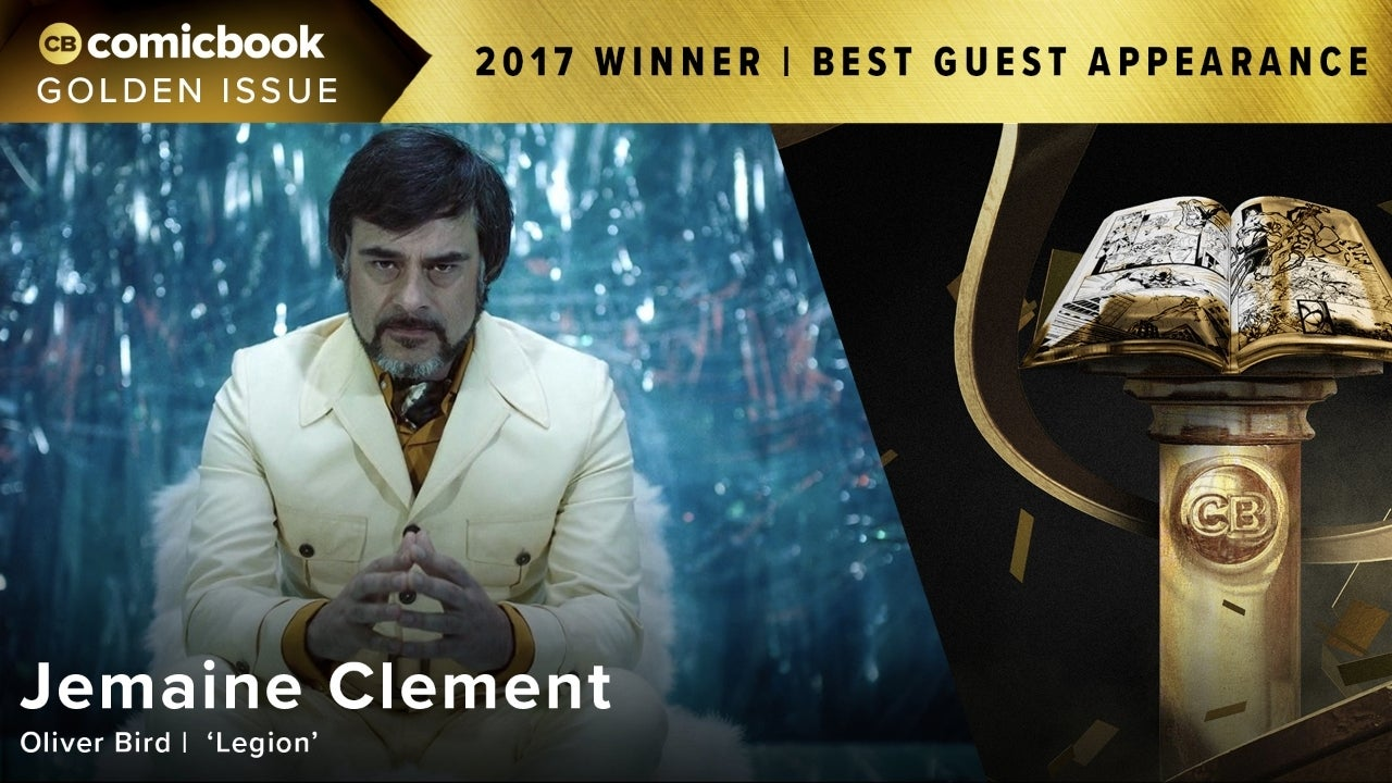 CB-Winner-Golden-Issue-Winner-Comics-Best-Guest-Apperance-TV