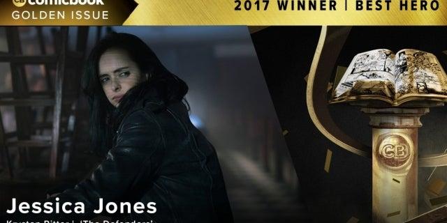 CB-Winner-Golden-Issue-Winner-Comics-Best-Hero-TV
