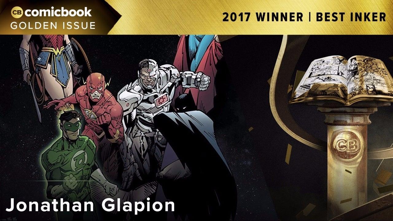 CB-Winner-Golden-Issue-Winner-Comics-Best-Inker