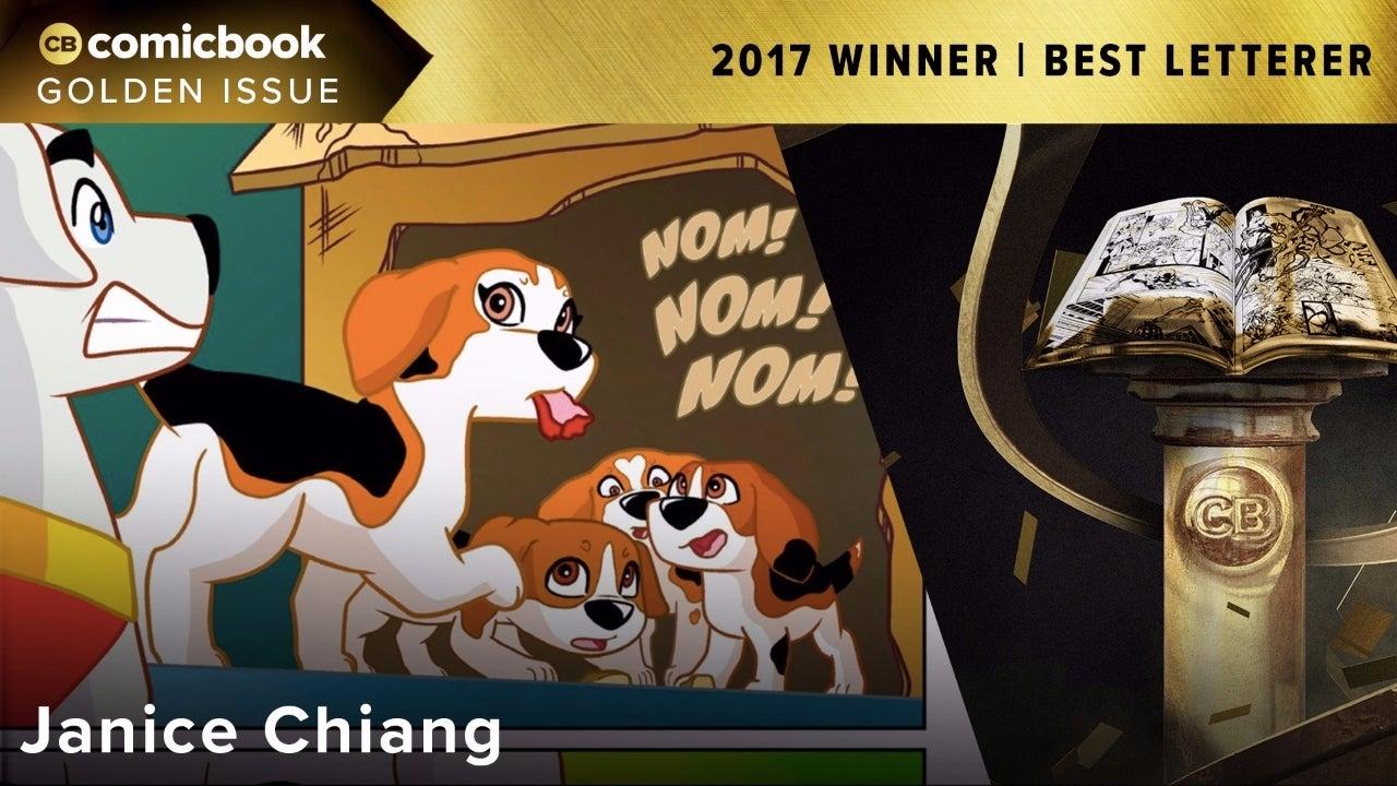 CB-Winner-Golden-Issue-Winner-Comics-Best-Letterer
