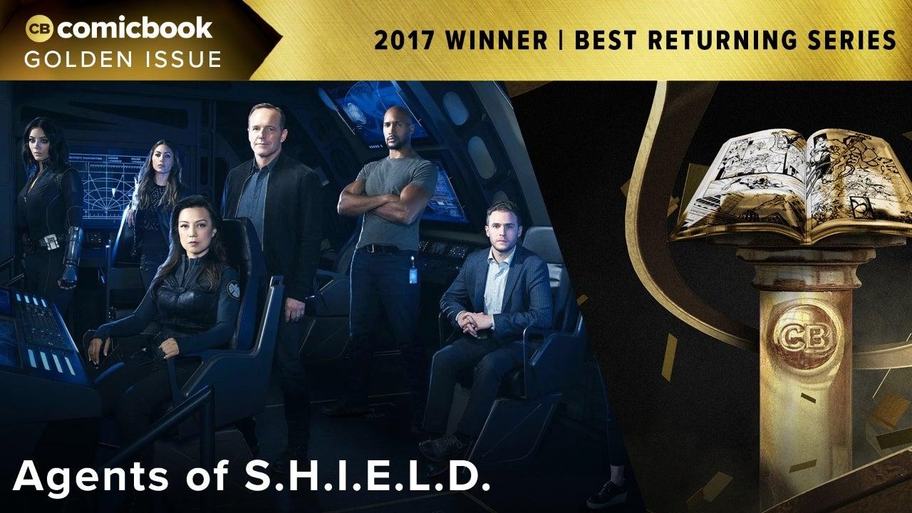 CB-Winner-Golden-Issue-Winner-Comics-Best-Returning-Series