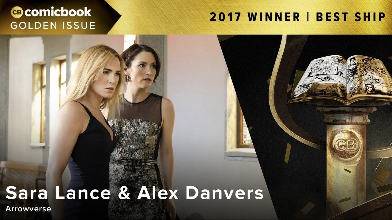 CB-Winner-Golden-Issue-Winner-Comics-Best-Ship-TV