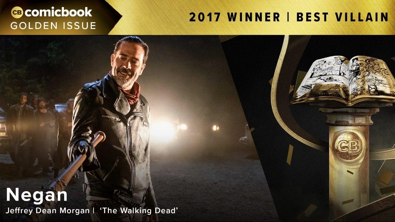 CB-Winner-Golden-Issue-Winner-Comics-Best-Villain-TV
