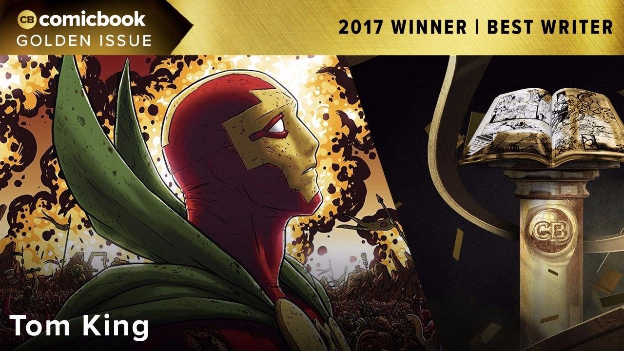 CB-Winner-Golden-Issue-Winner-Tom-King-Best-Writer