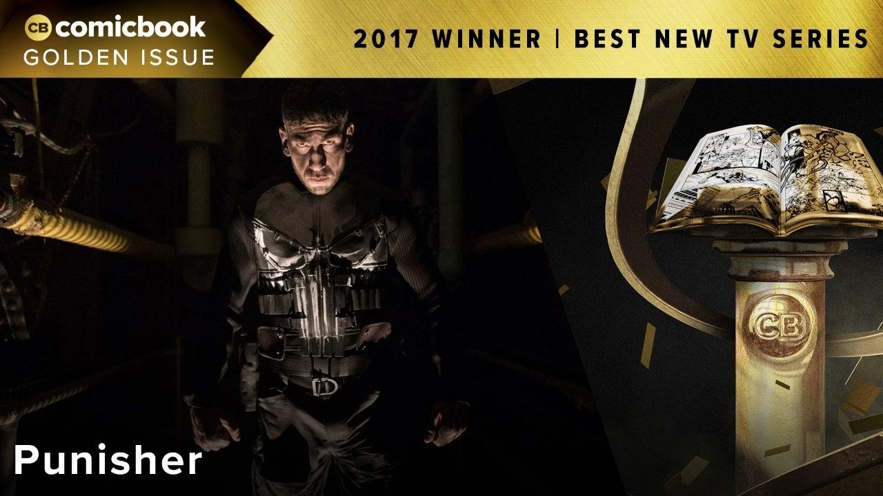 CB-Winner-Golden-Issue-Winner-TV-Best-New-Series