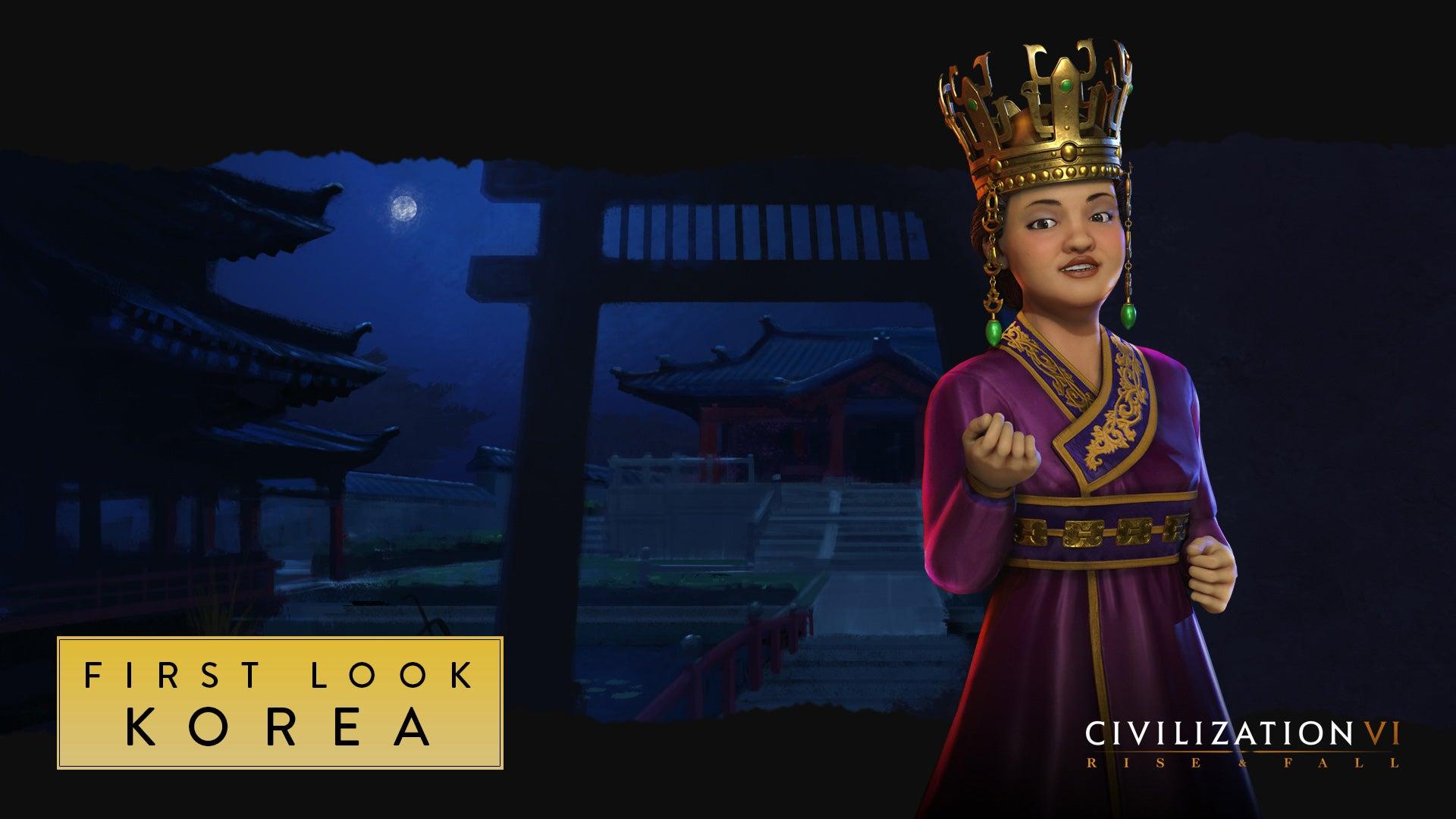 Civ-VI-Korea-FirstLook