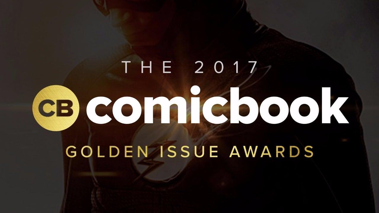 ComicBook-Golden-Issue-Intro-Flash