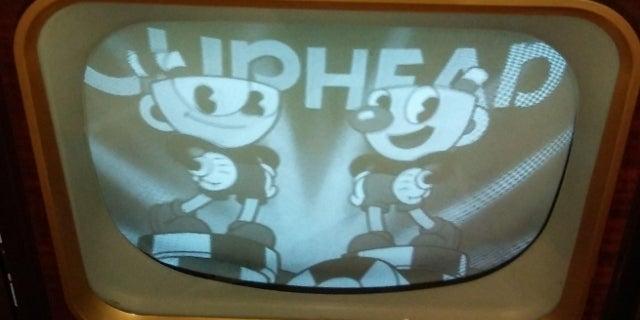 cuphead-vintage-tv
