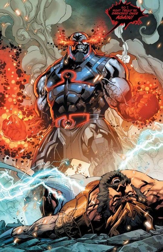 Darkseid-Returns-Full-Power-Zeus-2