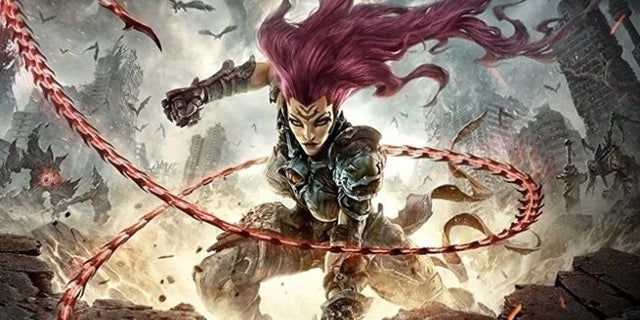 darksiders-xbox-sale