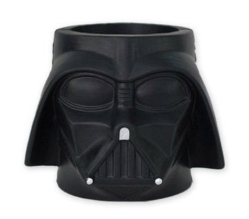 Darth-Vader-Can-Cooler-2