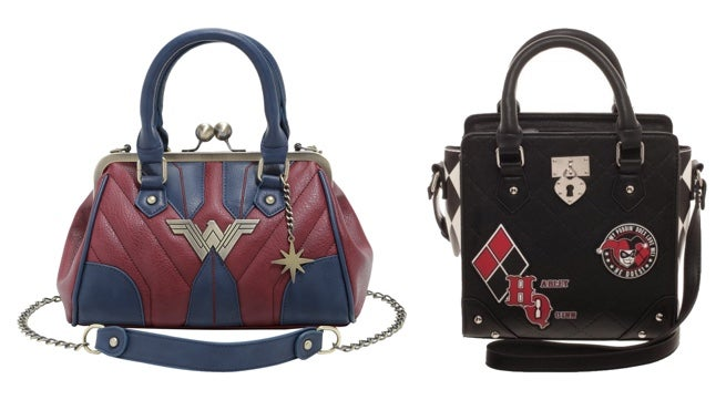 dc-comics-handbags